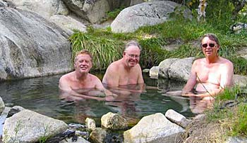 fishing creek single gay men 100% free online dating in fishing creek 1,500,000 daily active members.